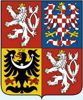 Энциклопедия гербов и флагов стран